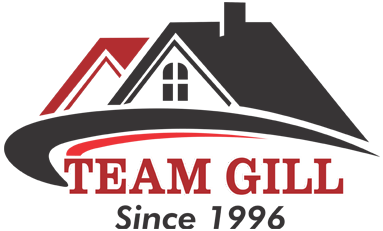 Jas  Gill - Working with Sellers and Buyers in Brampton, Mississauga and Toronto area